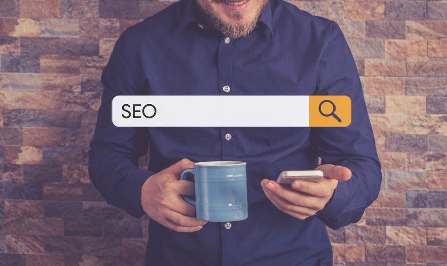 How to Better Understand SEO Writing