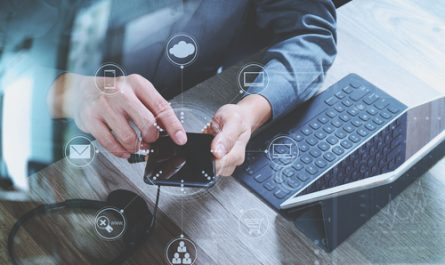 VoIP Business Services