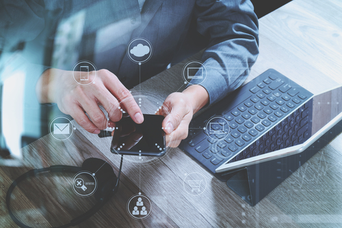 Best VoIP Business Phone Systems of 2021